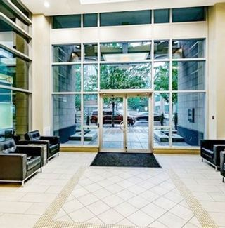 """Photo 10: 1506 2968 GLEN Drive in Coquitlam: North Coquitlam Condo for sale in """"Grand Central 2"""" : MLS®# R2562669"""