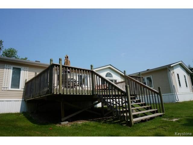 Main Photo: 10 Evelyn Drive W: Residential for sale : MLS®# 1418703