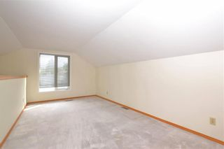 Photo 26: 660 Charleswood Road in Winnipeg: Charleswood Residential for sale (1G)  : MLS®# 202120885