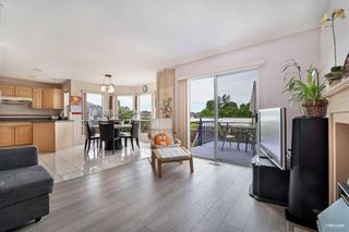 Photo 17: 4495 FRASERBANK Place in Richmond: Hamilton RI House for sale : MLS®# R2600233