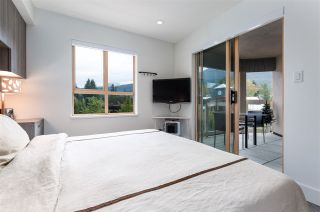 """Photo 11: 316 4338 MAIN Street in Whistler: Whistler Village Condo for sale in """"TYNDALL STONE LODGE"""" : MLS®# R2506710"""