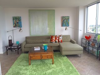Photo 7: HILLCREST Condo for sale : 2 bedrooms : 3634 7th #11D in San Diego