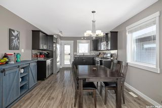 Photo 5: 88 Martens Crescent in Warman: Residential for sale : MLS®# SK866812