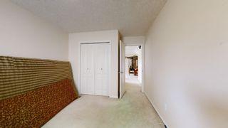 Photo 23: 3206 35A Avenue in Edmonton: Zone 30 House for sale : MLS®# E4259198