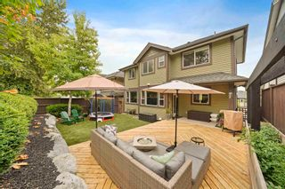 """Photo 25: 10346 MCEACHERN Street in Maple Ridge: Albion House for sale in """"Thornhill Heights"""" : MLS®# R2607445"""