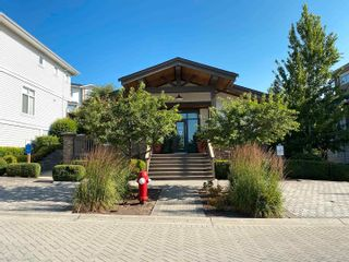 """Photo 17: 134 19433 68TH Avenue in Surrey: Clayton Townhouse for sale in """"The Grove"""" (Cloverdale)  : MLS®# R2599425"""