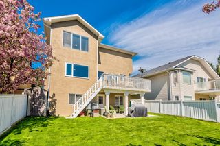 Photo 6: 34 Arbour Crest Close NW in Calgary: Arbour Lake Detached for sale : MLS®# A1116098