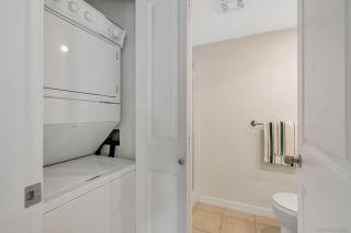 """Photo 19: 503 8460 GRANVILLE Avenue in Richmond: Brighouse South Condo for sale in """"CORONADO BY CONCORD"""" : MLS®# R2475548"""