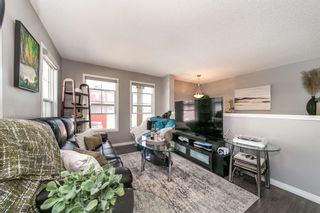 Photo 11: 17 4029 ORCHARDS Drive in Edmonton: Zone 53 Townhouse for sale : MLS®# E4251652