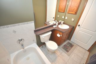 Photo 27: 3 Chamberlain Road in St. Andrews: Residential for sale : MLS®# 1108429