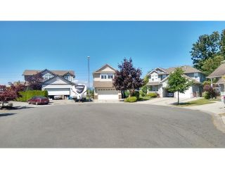 Photo 16: 30627 CRESTVIEW Court in Abbotsford: Abbotsford West House for sale : MLS®# F1444426