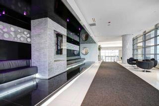 Photo 16: 3701 56 Annie Craig Drive in Toronto: Mimico Condo for lease (Toronto W06)  : MLS®# W4690932
