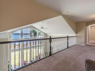 Photo 62: 1612 Brunt Rd in : PQ Nanoose House for sale (Parksville/Qualicum)  : MLS®# 883087