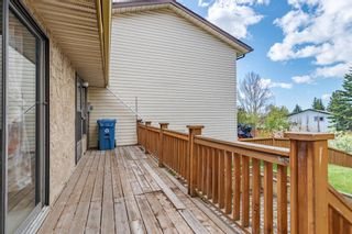 Photo 31: 6408 RANCHVIEW Drive NW in Calgary: Ranchlands Row/Townhouse for sale : MLS®# A1107024