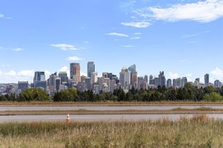 Photo 41: 5 216 Village Terrace SW in Calgary: Patterson Apartment for sale : MLS®# A1098138