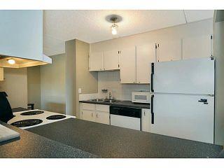 Photo 10: 803 1414 12 Street SW in CALGARY: Connaught Condo for sale (Calgary)  : MLS®# C3572362