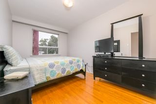 Photo 27: 262 Ryding Ave in Toronto: Junction Area Freehold for sale (Toronto W02)  : MLS®# W4544142
