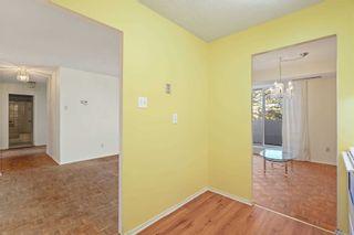 Photo 18: 709 8 Fead Street: Orangeville Condo for sale : MLS®# W5391457