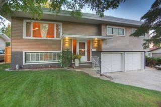 Main Photo: 4312 19 Street NW in Calgary: Collingwood Detached for sale : MLS®# A1125930