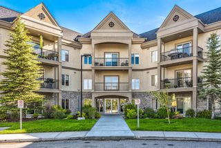 Photo 34: 119 52 CRANFIELD Link SE in Calgary: Cranston Apartment for sale : MLS®# A1117895