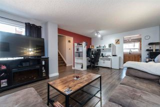 Photo 2:  in Edmonton: Zone 35 Townhouse for sale : MLS®# E4238166