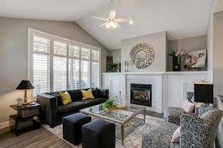 Photo 6: 6 Ravine Drive: Heritage Pointe Semi Detached for sale : MLS®# A1106141