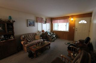 Photo 8: 2475 Forest Drive: Blind Bay House for sale (Shuswap)  : MLS®# 10128462