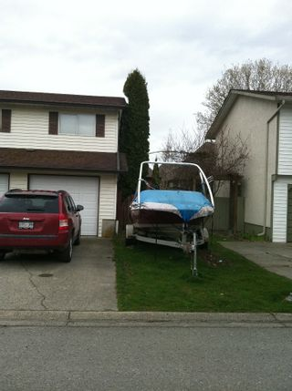 Photo 17: 6201 Dundee Place in Chilliwack: House for sale (Sardis)  : MLS®# H1201286
