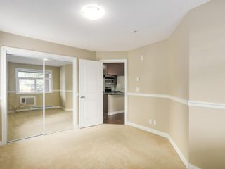 Photo 13: 103 5516 198 Street in Langley: Langley City Condo for sale : MLS®# R2194911