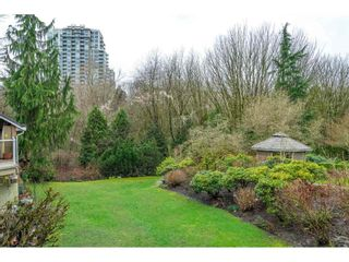"Photo 28: 209 67 MINER Street in New Westminster: Fraserview NW Condo for sale in ""Fraserview Park"" : MLS®# R2541377"