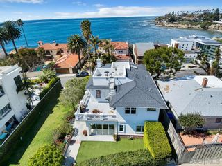 Photo 75: LA JOLLA House for sale : 4 bedrooms : 5735 Dolphin Pl