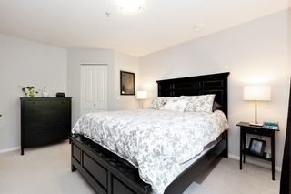 """Photo 8: 309 1330 GENEST Way in Coquitlam: Westwood Plateau Condo for sale in """"THE LANTERNS"""" : MLS®# R2485800"""