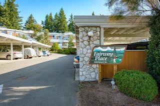 Photo 38: 308 1686 Balmoral Ave in : CV Comox (Town of) Condo for sale (Comox Valley)  : MLS®# 861312