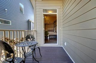 Photo 26: 428 Mahogany Boulevard SE in Calgary: Mahogany Detached for sale : MLS®# A1048380