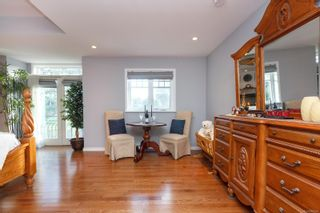 Photo 12: 253 Glenairlie Dr in : VR View Royal House for sale (View Royal)  : MLS®# 866814