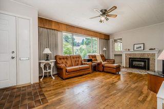 "Photo 3: 12655 26 Avenue in Surrey: Crescent Bch Ocean Pk. House for sale in ""CRESCENT BCH OCEAN PARK"" (South Surrey White Rock)  : MLS®# R2607654"