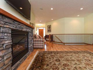 Photo 20: 2441 Tutor Dr in COMOX: CV Comox (Town of) House for sale (Comox Valley)  : MLS®# 845329