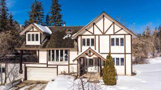 Photo 15: 9644 88 Avenue in Edmonton: Zone 15 House for sale : MLS®# E4187777