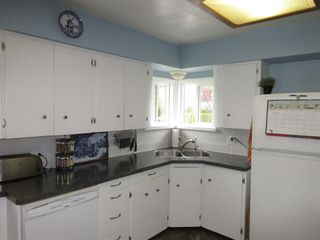 """Photo 7: 46714 YALE Road in Chilliwack: Chilliwack E Young-Yale House for sale in """"Mountainview East"""" : MLS®# R2495586"""