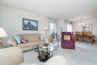 Photo 16: 135 31955 Old Yale Road in Abbotsford: Abbotsford West Condo for sale : MLS®# R2396453