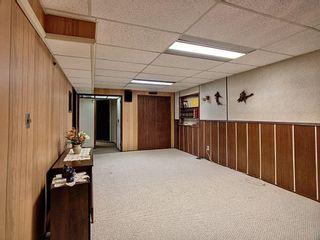 Photo 28: 16038 94A Avenue in Edmonton: Zone 22 House for sale : MLS®# E4255588