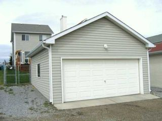 Photo 8:  in CALGARY: Hidden Valley Residential Detached Single Family for sale (Calgary)  : MLS®# C3171643