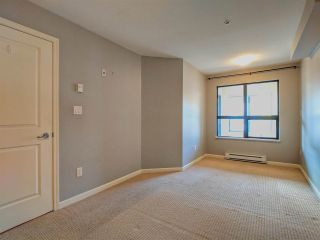Photo 10: 410 997 W 22 AVENUE in Vancouver: Cambie Condo for sale (Vancouver West)  : MLS®# R2336421