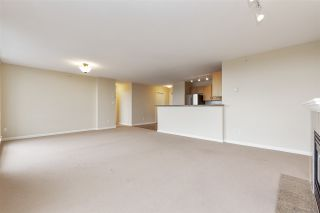 Photo 4: 1103 720 HAMILTON Street in New Westminster: Uptown NW Condo for sale : MLS®# R2537646