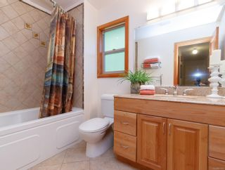 Photo 23: 11285 Ravenscroft Pl in : NS Swartz Bay House for sale (North Saanich)  : MLS®# 870102