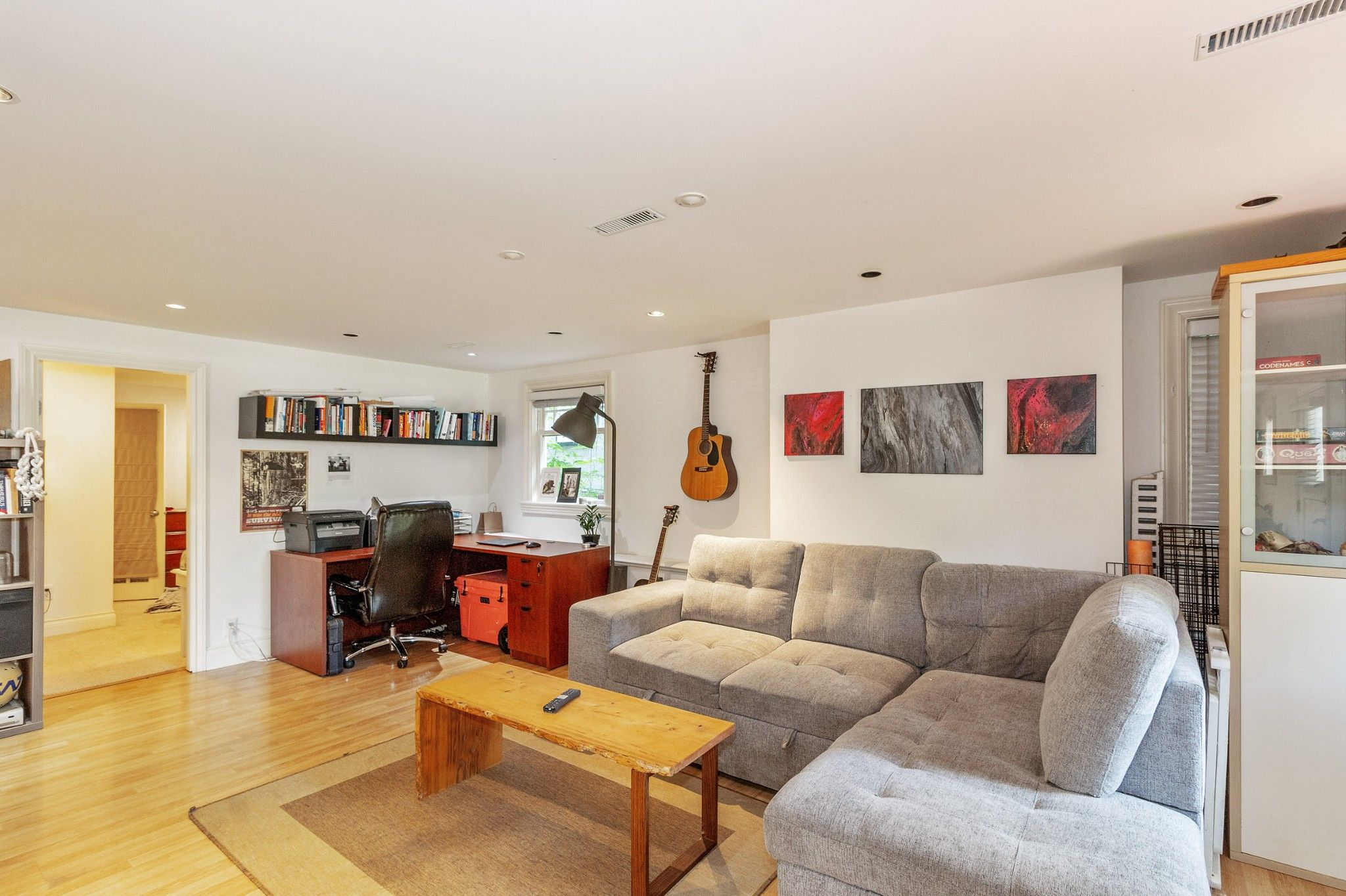 Photo 16: Photos: 3742 ONTARIO Street in Vancouver: Main House for sale (Vancouver East)  : MLS®# R2580004