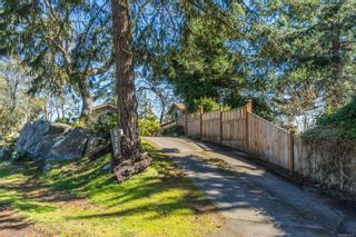 Photo 34: 3514 Grilse Rd in : PQ Nanoose House for sale (Parksville/Qualicum)  : MLS®# 872531