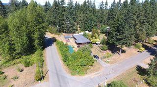 Photo 36: 9353 Bracken Rd in Black Creek: CV Merville Black Creek Manufactured Home for sale (Comox Valley)  : MLS®# 882789