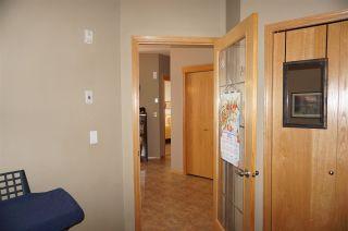 Photo 20: 111 612 111 Street SW in Edmonton: Zone 55 Condo for sale : MLS®# E4231181
