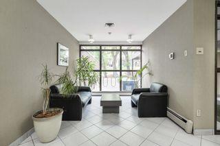 Photo 32: 806 9725 106 Street in Edmonton: Zone 12 Condo for sale : MLS®# E4253626